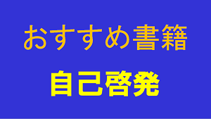 banner43